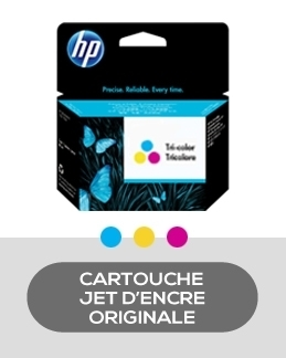 ORIGINALE HP 17 (TRI-COLOR)-1